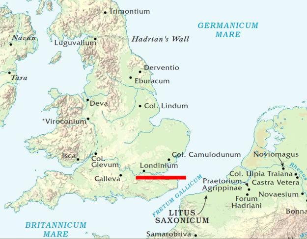 _map_londinium