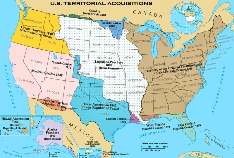 usterritorialacquisitions